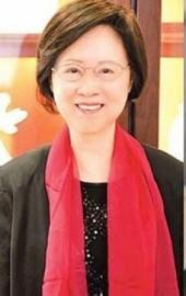 琼瑶起诉于正案今日审判 剧组邀网友同步评论
