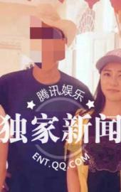 马蓉方曝王宝强包养小三 否认与宋喆有染 你信么?