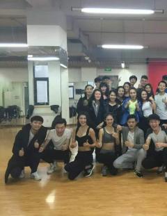 北京星光影视表演学校2017年度招生简章